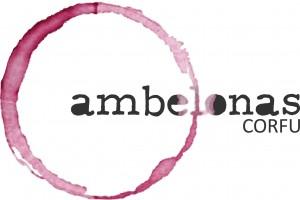 ambelonas